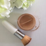 Root Pearl Powder Foundation cover